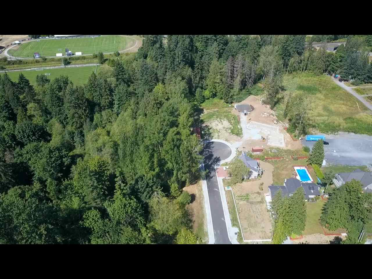 Vacant Land at 7457 228 STREET, Langley, British Columbia. Image 5
