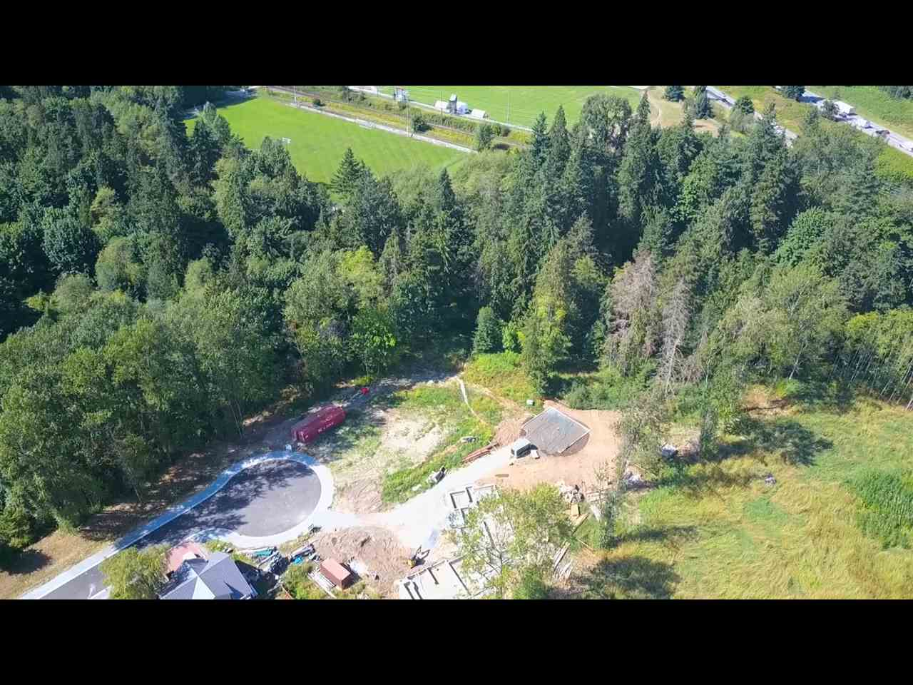 Vacant Land at 7457 228 STREET, Langley, British Columbia. Image 6