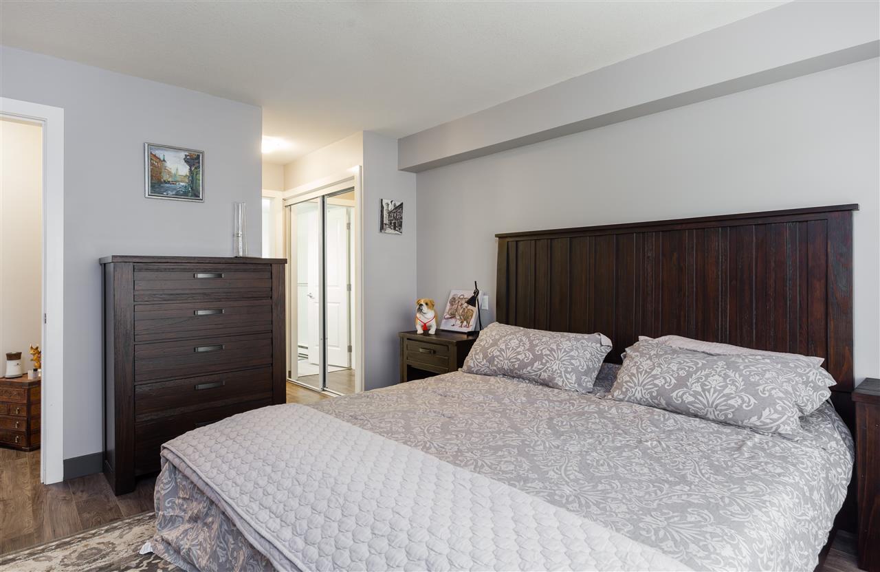 Condo Apartment at 313 2468 ATKINS AVENUE, Unit 313, Port Coquitlam, British Columbia. Image 6