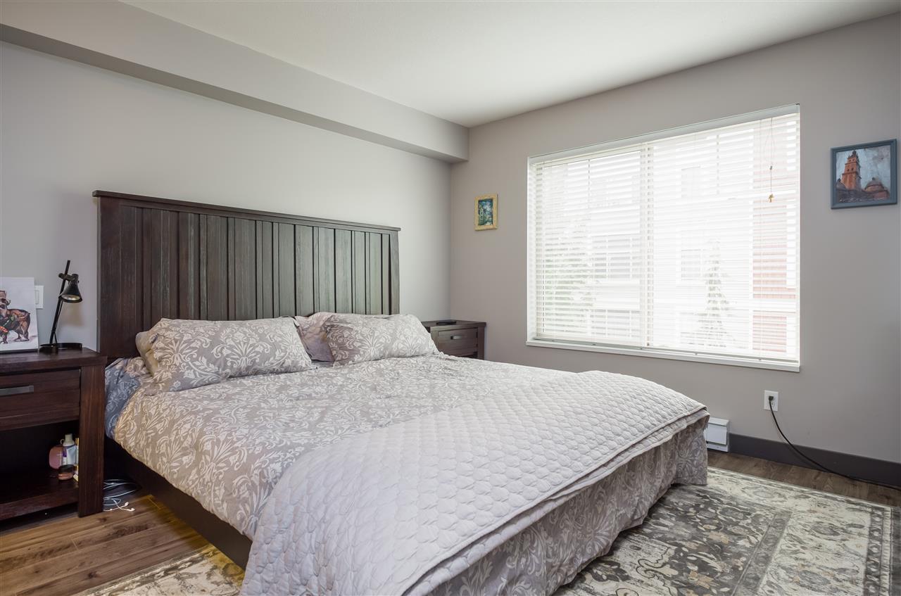Condo Apartment at 313 2468 ATKINS AVENUE, Unit 313, Port Coquitlam, British Columbia. Image 7