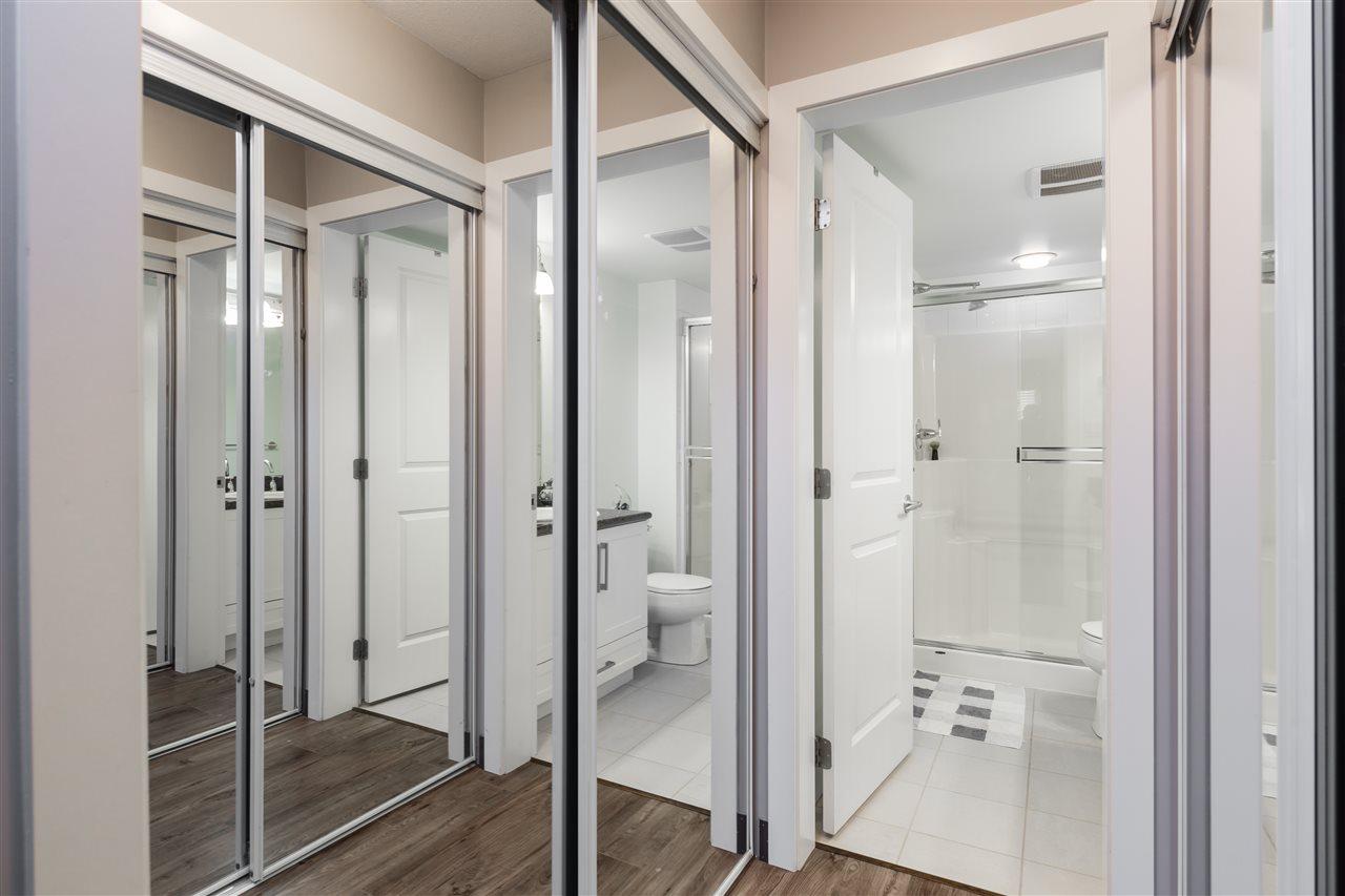 Condo Apartment at 313 2468 ATKINS AVENUE, Unit 313, Port Coquitlam, British Columbia. Image 8