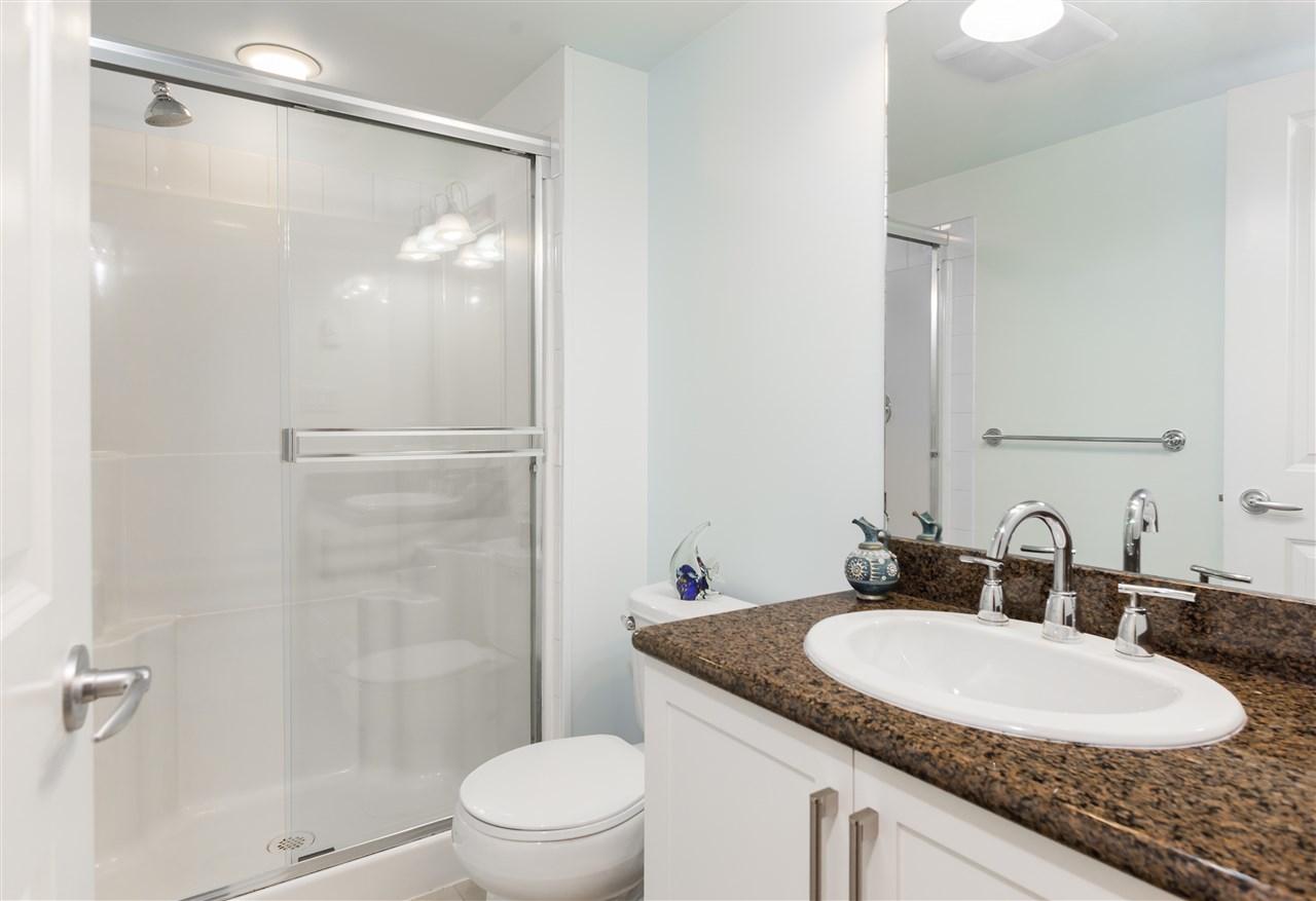 Condo Apartment at 313 2468 ATKINS AVENUE, Unit 313, Port Coquitlam, British Columbia. Image 9