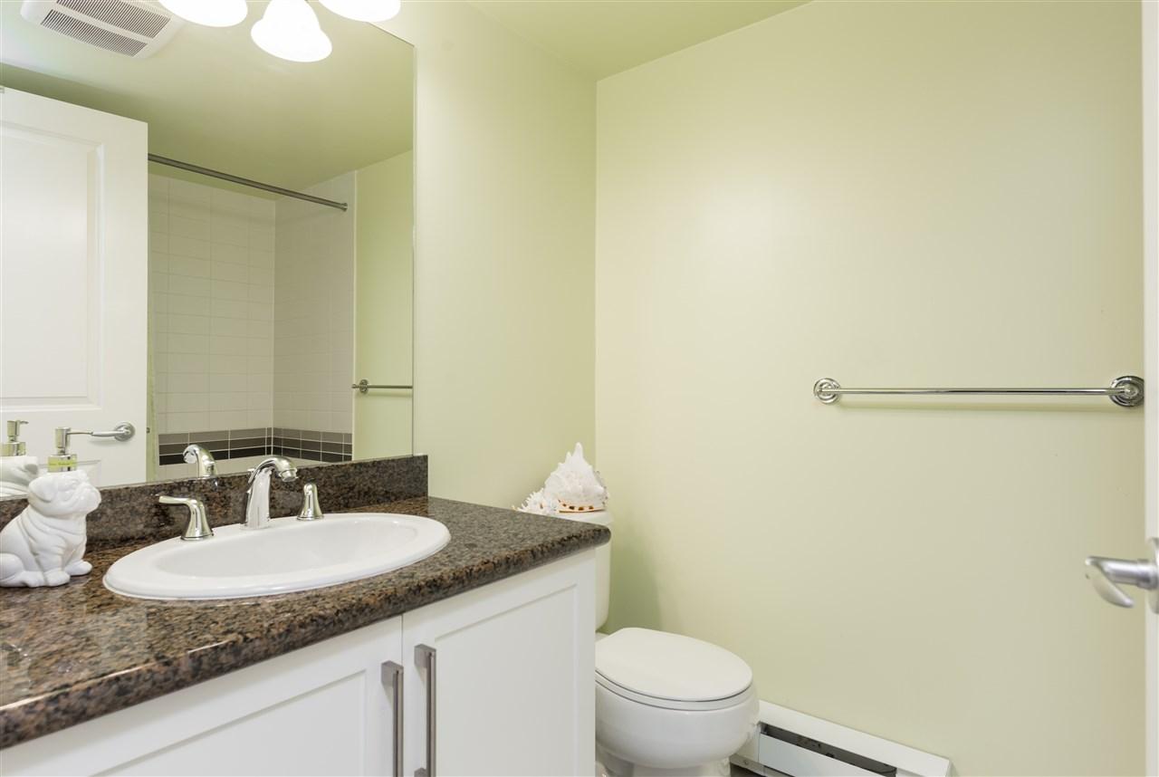 Condo Apartment at 313 2468 ATKINS AVENUE, Unit 313, Port Coquitlam, British Columbia. Image 10