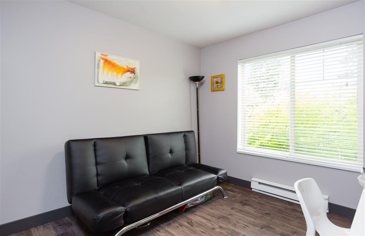 Condo Apartment at 313 2468 ATKINS AVENUE, Unit 313, Port Coquitlam, British Columbia. Image 11