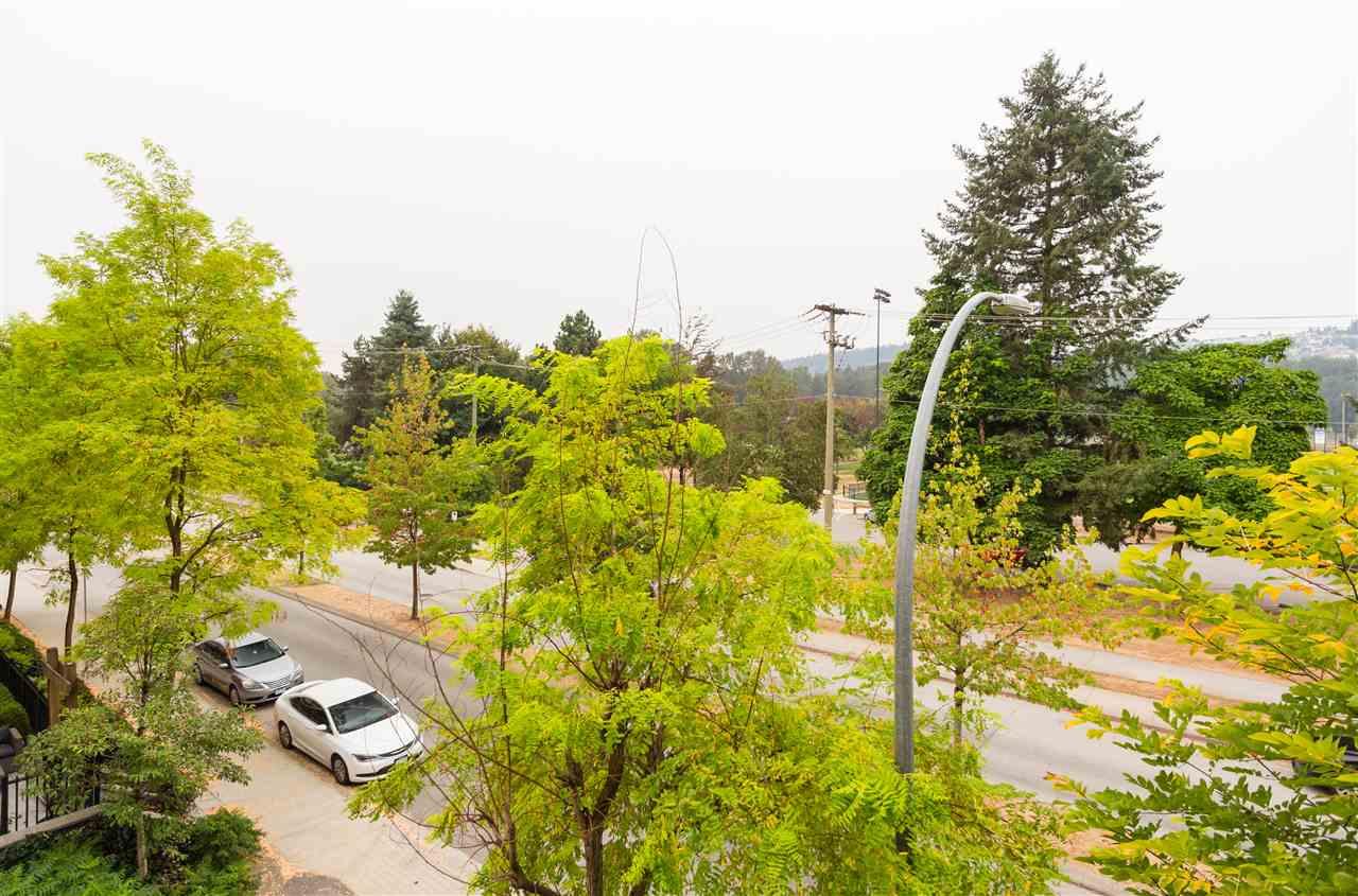 Condo Apartment at 313 2468 ATKINS AVENUE, Unit 313, Port Coquitlam, British Columbia. Image 14