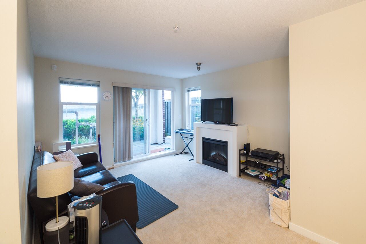 Condo Apartment at 103 4728 BRENTWOOD DRIVE, Unit 103, Burnaby North, British Columbia. Image 4