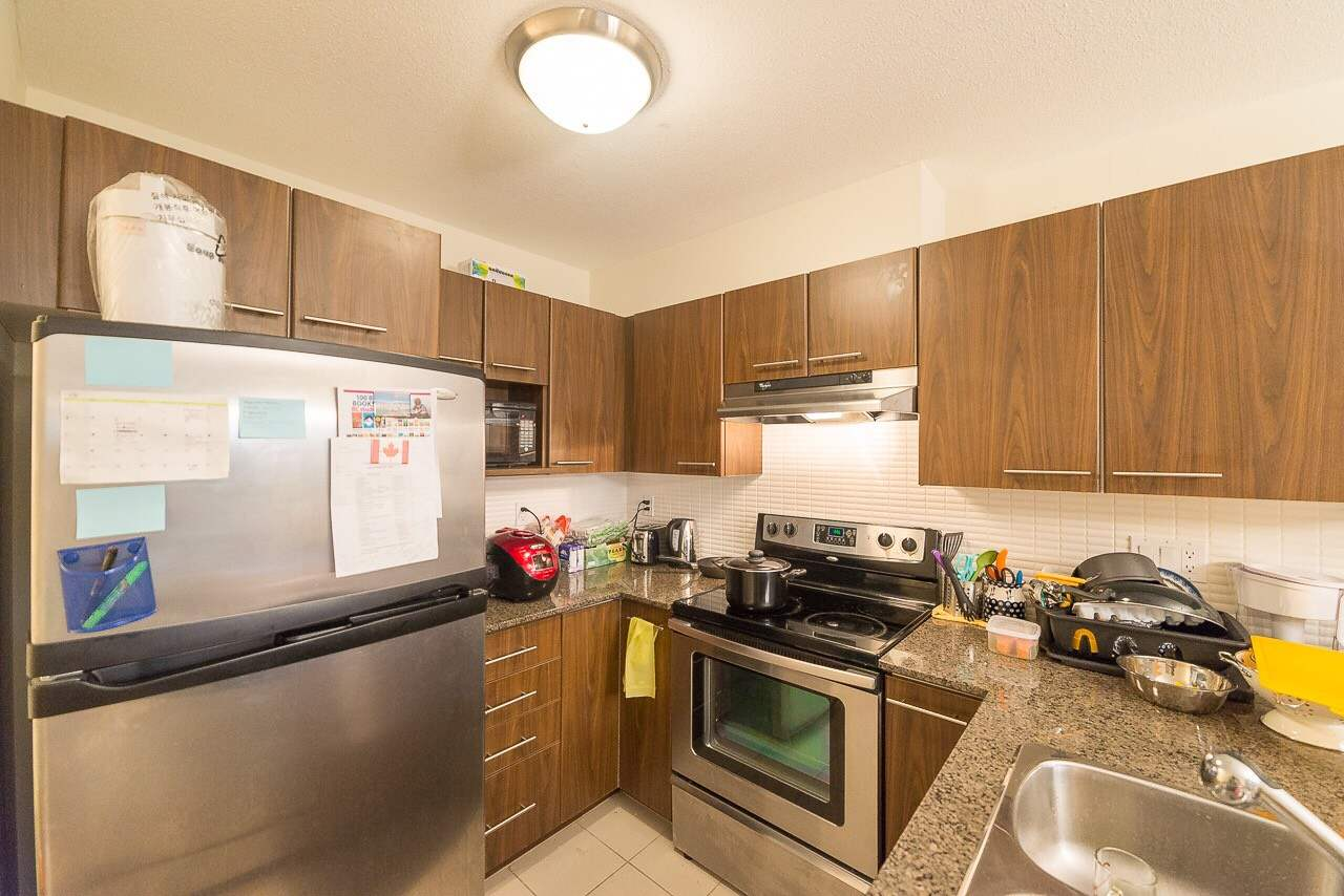 Condo Apartment at 103 4728 BRENTWOOD DRIVE, Unit 103, Burnaby North, British Columbia. Image 6