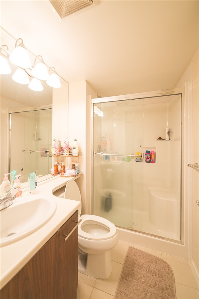 Condo Apartment at 103 4728 BRENTWOOD DRIVE, Unit 103, Burnaby North, British Columbia. Image 7