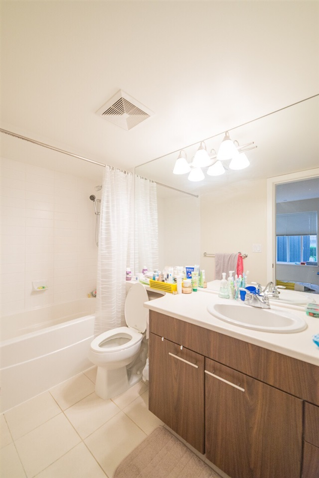 Condo Apartment at 103 4728 BRENTWOOD DRIVE, Unit 103, Burnaby North, British Columbia. Image 8