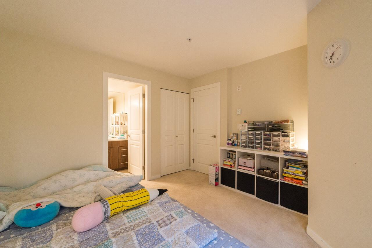 Condo Apartment at 103 4728 BRENTWOOD DRIVE, Unit 103, Burnaby North, British Columbia. Image 9