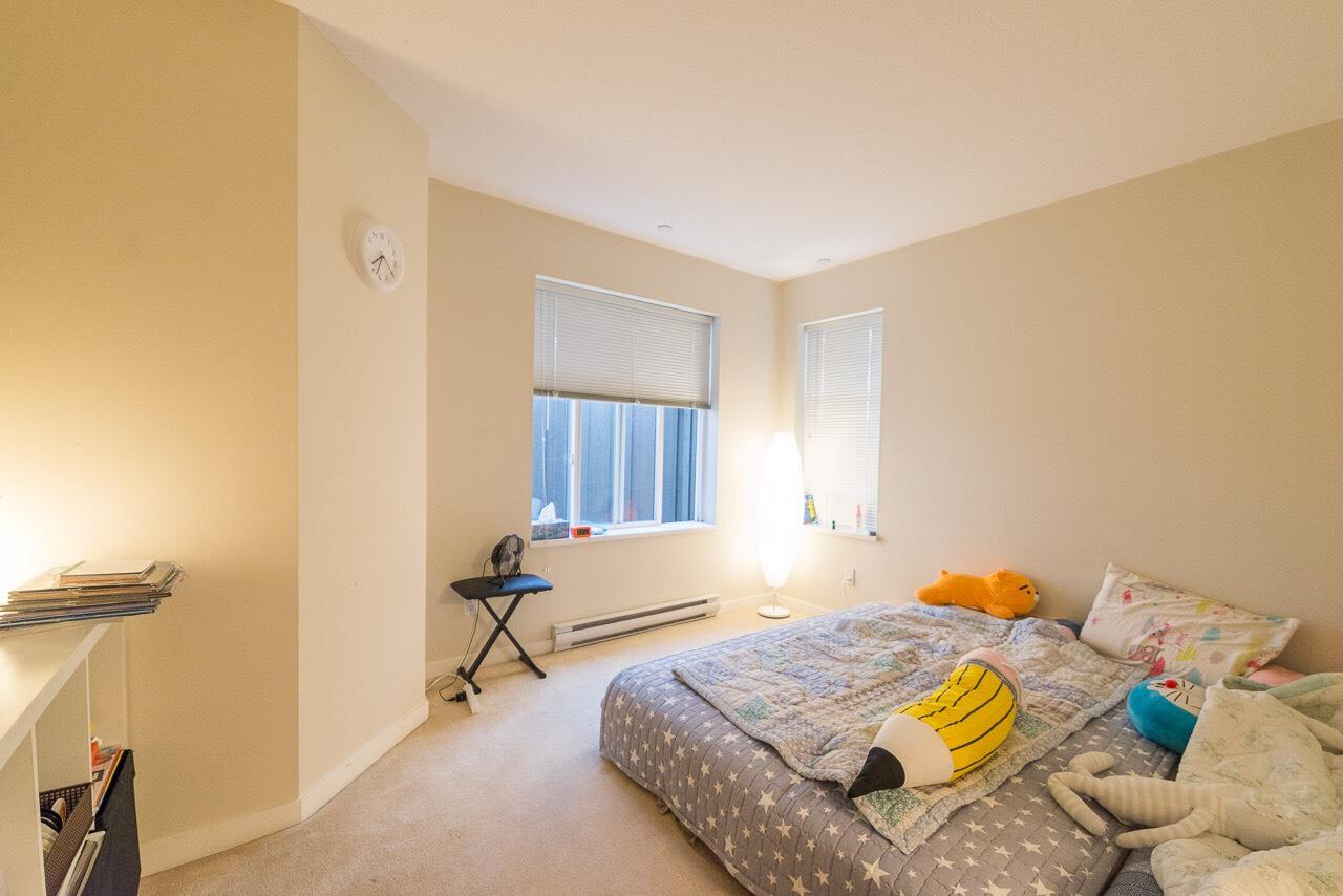 Condo Apartment at 103 4728 BRENTWOOD DRIVE, Unit 103, Burnaby North, British Columbia. Image 10