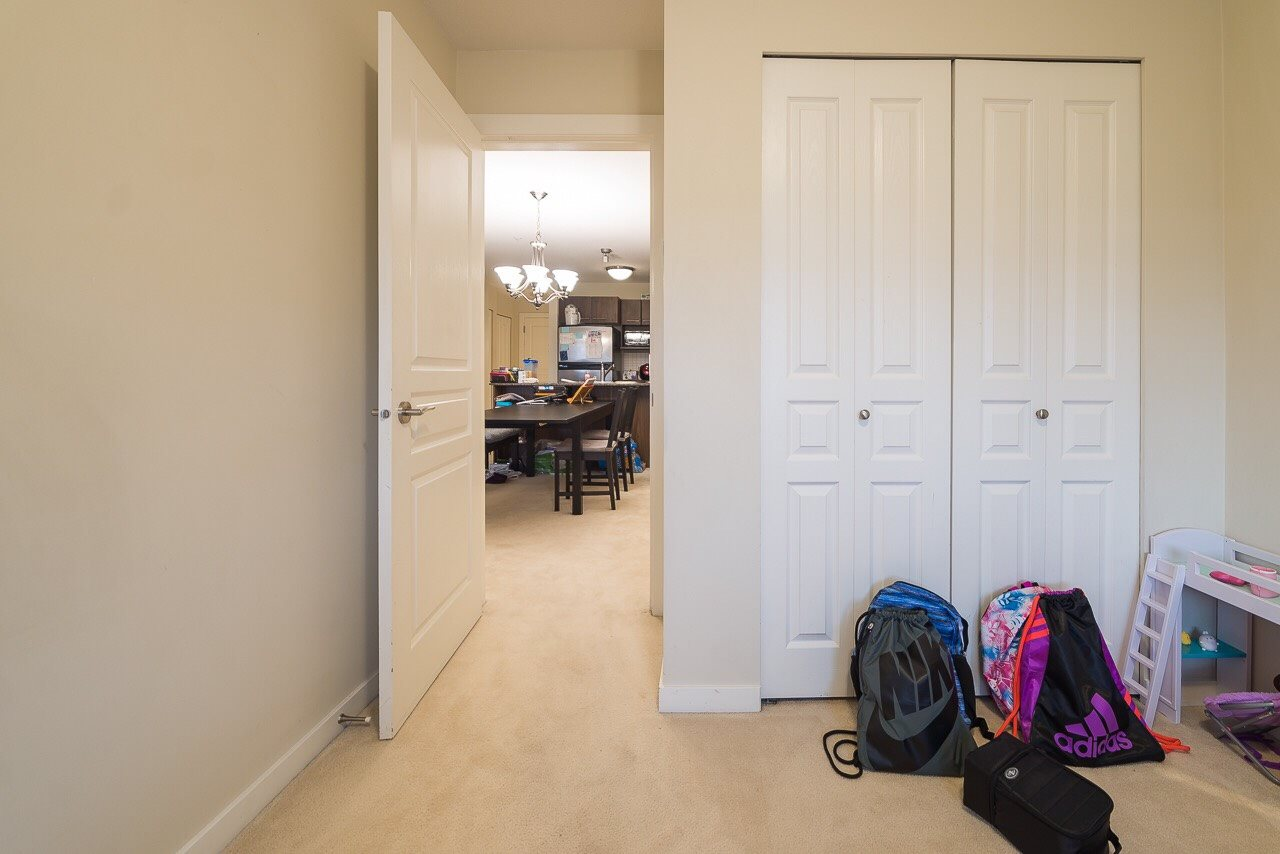 Condo Apartment at 103 4728 BRENTWOOD DRIVE, Unit 103, Burnaby North, British Columbia. Image 12