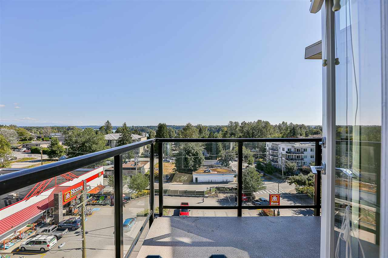Condo Apartment at 602 22318 LOUGHEED HIGHWAY, Unit 602, Maple Ridge, British Columbia. Image 19