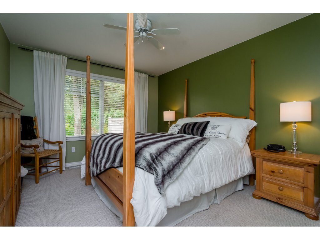 Townhouse at 42 20761 TELEGRAPH TRAIL TRAIL, Unit 42, Langley, British Columbia. Image 11