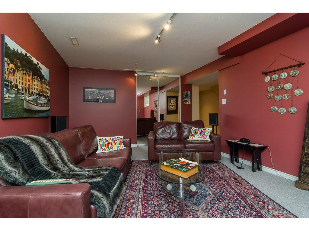 Townhouse at 42 20761 TELEGRAPH TRAIL TRAIL, Unit 42, Langley, British Columbia. Image 14