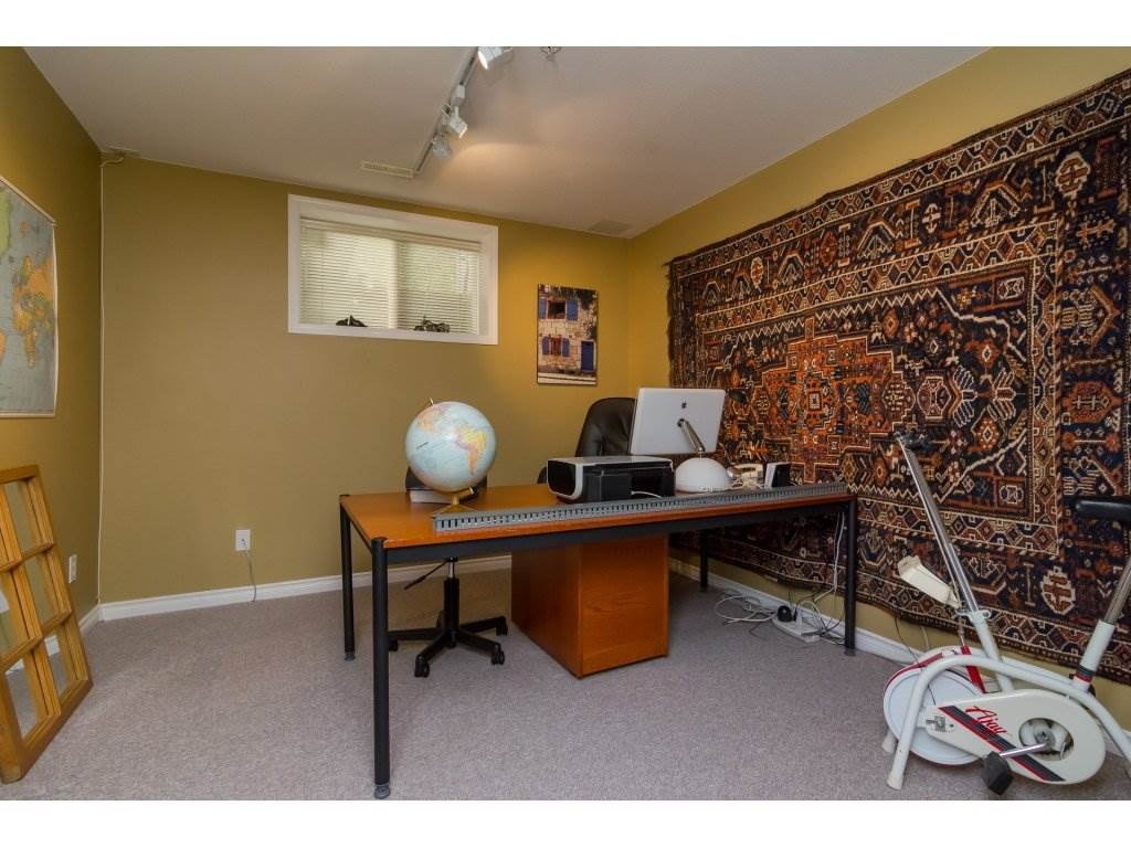 Townhouse at 42 20761 TELEGRAPH TRAIL TRAIL, Unit 42, Langley, British Columbia. Image 15