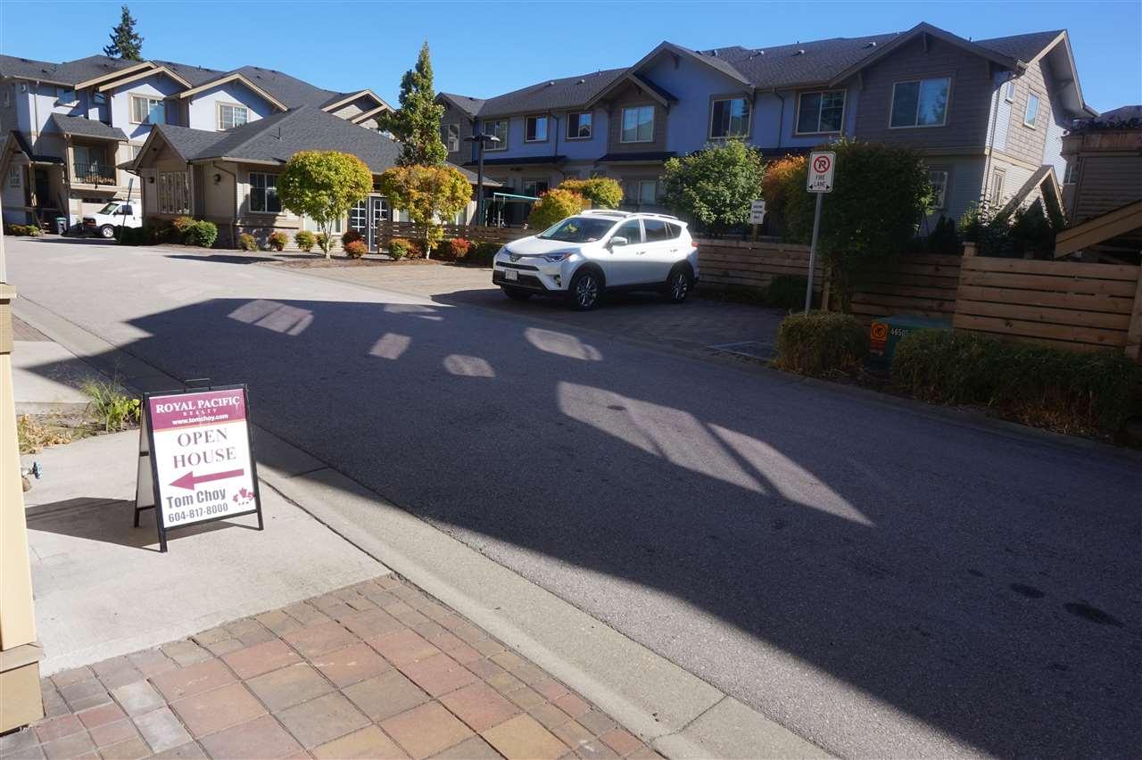 Townhouse at 10 9533 130A STREET, Unit 10, Surrey, British Columbia. Image 1