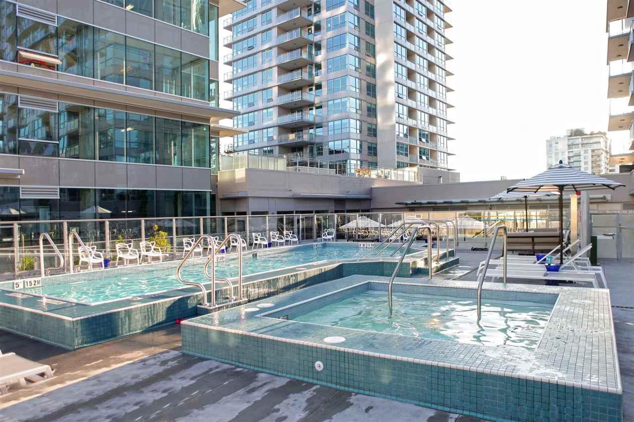 Condo Apartment at 1409 125 E 14TH STREET, Unit 1409, North Vancouver, British Columbia. Image 6