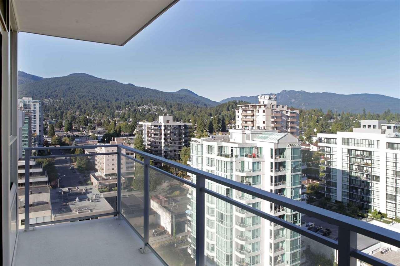 Condo Apartment at 1409 125 E 14TH STREET, Unit 1409, North Vancouver, British Columbia. Image 8