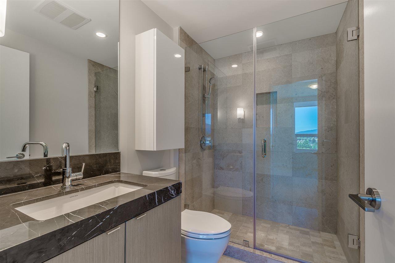 Condo Apartment at 1409 125 E 14TH STREET, Unit 1409, North Vancouver, British Columbia. Image 10
