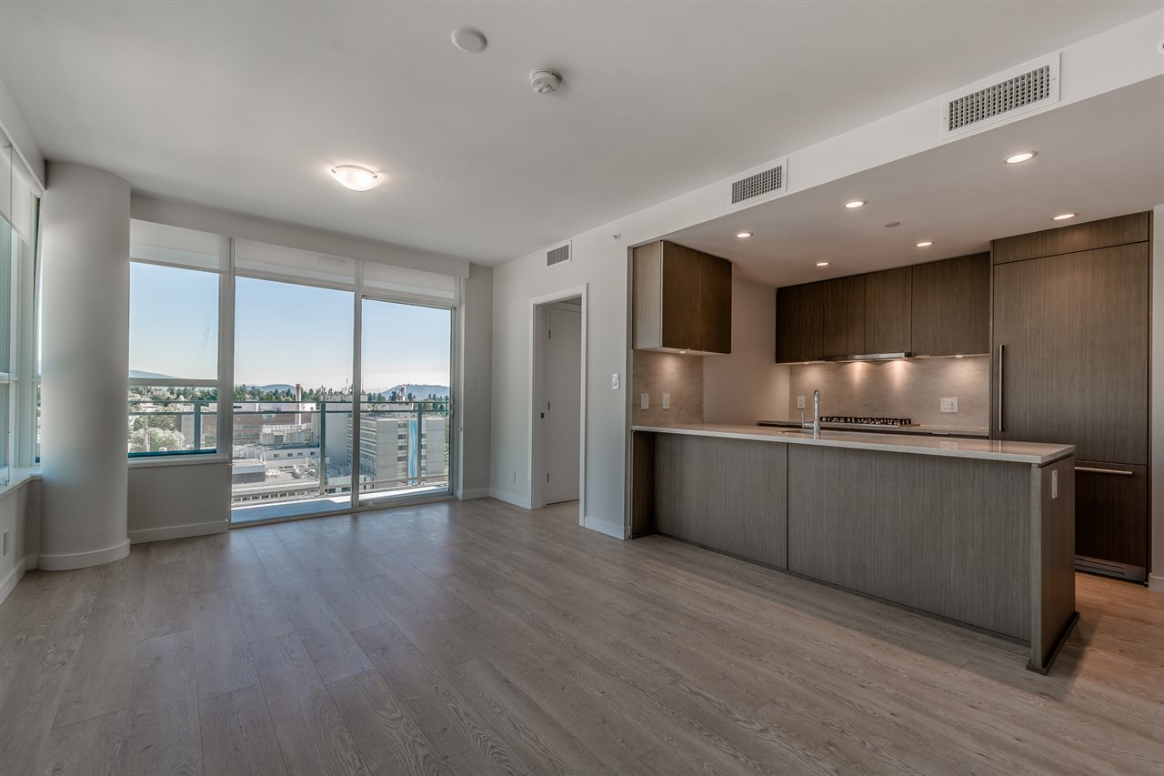 Condo Apartment at 1409 125 E 14TH STREET, Unit 1409, North Vancouver, British Columbia. Image 12