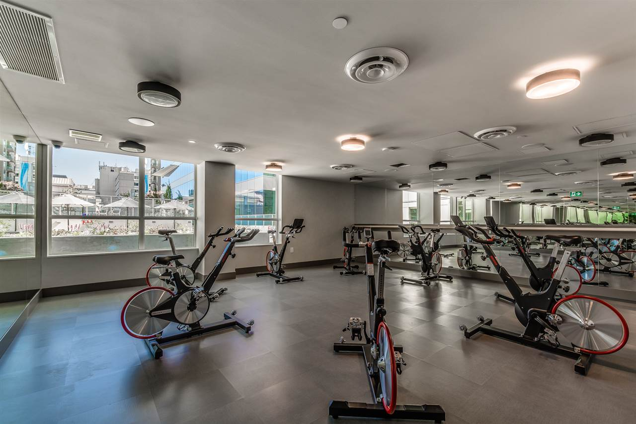 Condo Apartment at 1409 125 E 14TH STREET, Unit 1409, North Vancouver, British Columbia. Image 14