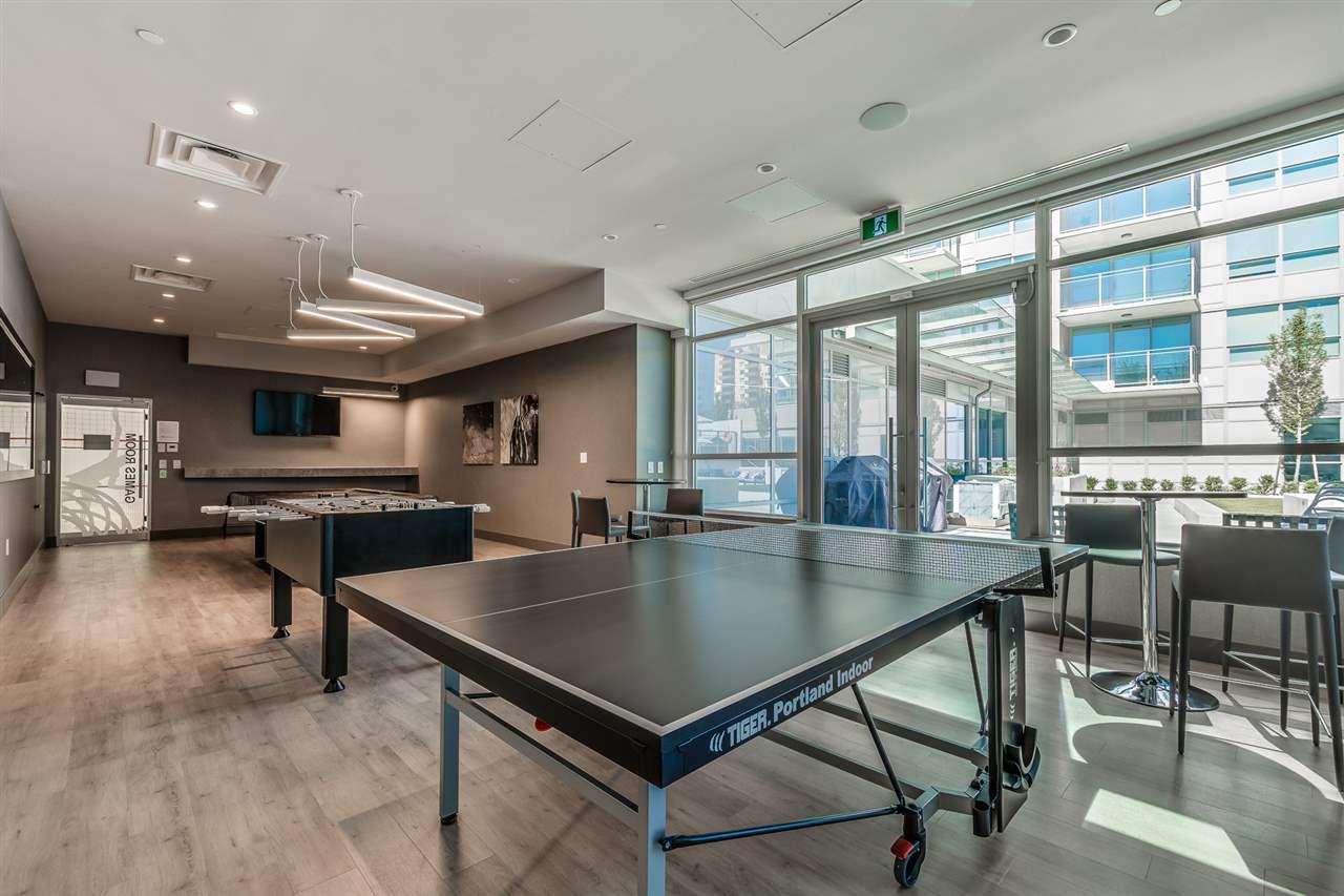 Condo Apartment at 1409 125 E 14TH STREET, Unit 1409, North Vancouver, British Columbia. Image 16
