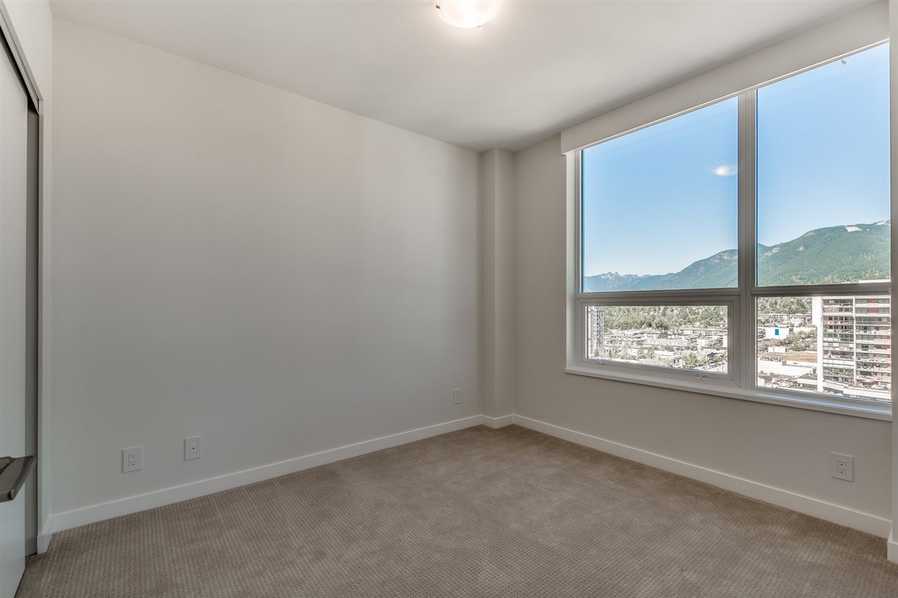 Condo Apartment at 1409 125 E 14TH STREET, Unit 1409, North Vancouver, British Columbia. Image 18