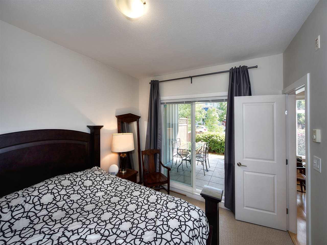 Condo Apartment at 109 4233 BAYVIEW STREET, Unit 109, Richmond, British Columbia. Image 6