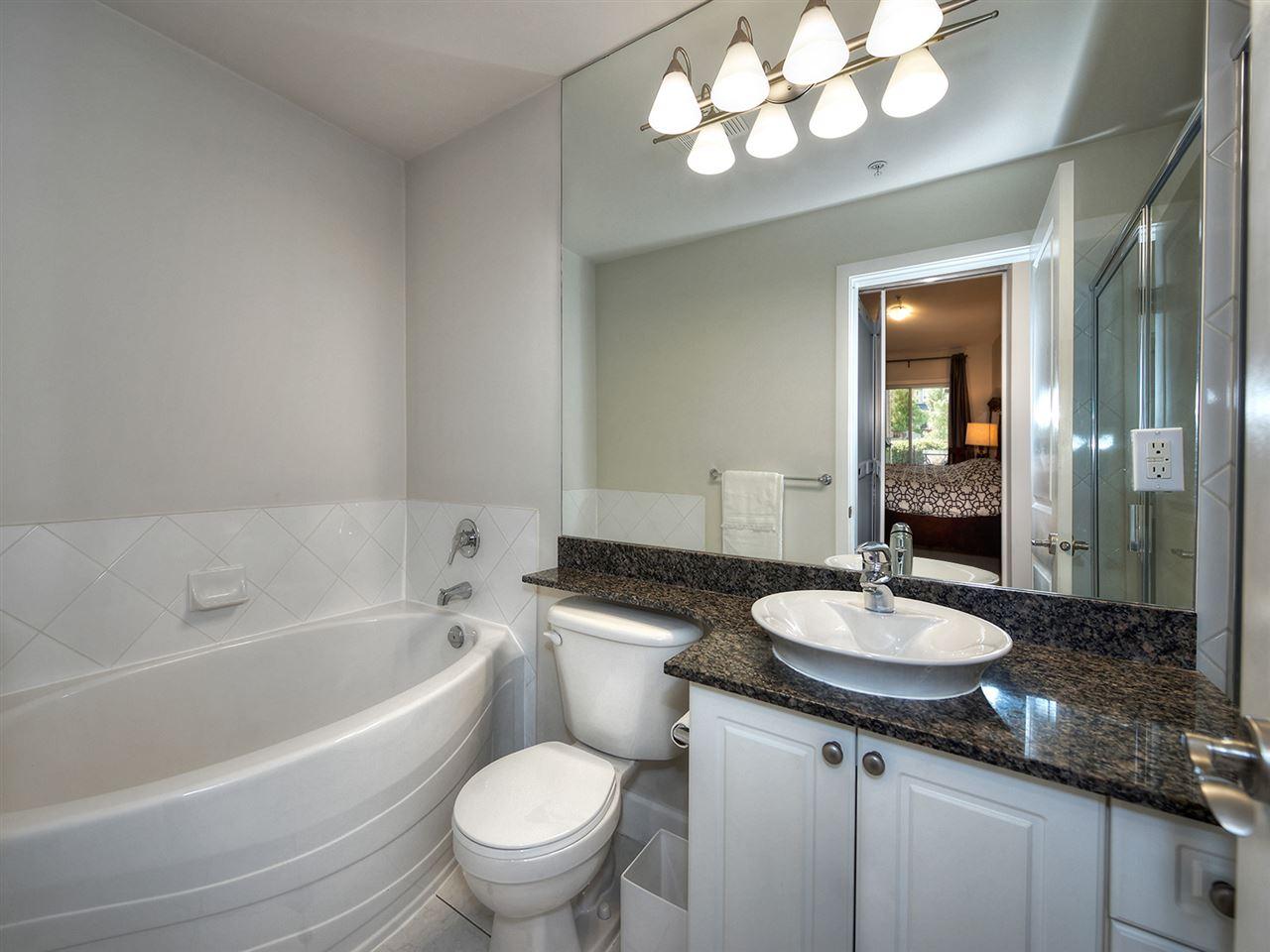 Condo Apartment at 109 4233 BAYVIEW STREET, Unit 109, Richmond, British Columbia. Image 7