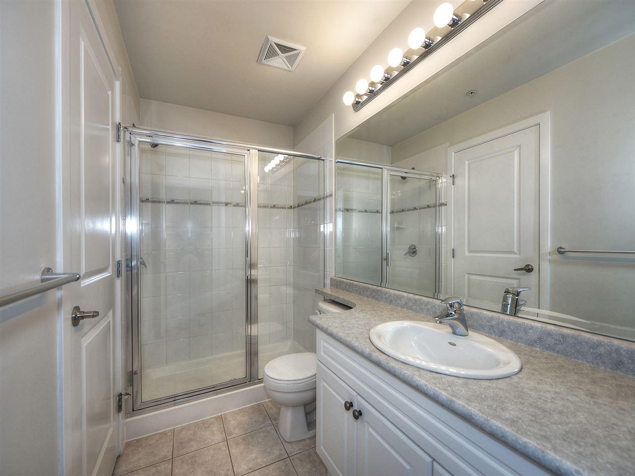 Condo Apartment at 109 4233 BAYVIEW STREET, Unit 109, Richmond, British Columbia. Image 9