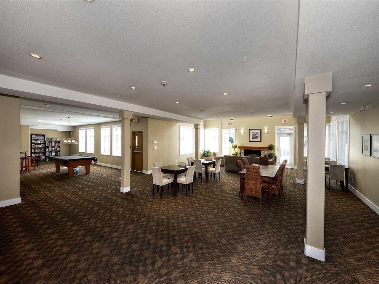 Condo Apartment at 109 4233 BAYVIEW STREET, Unit 109, Richmond, British Columbia. Image 11