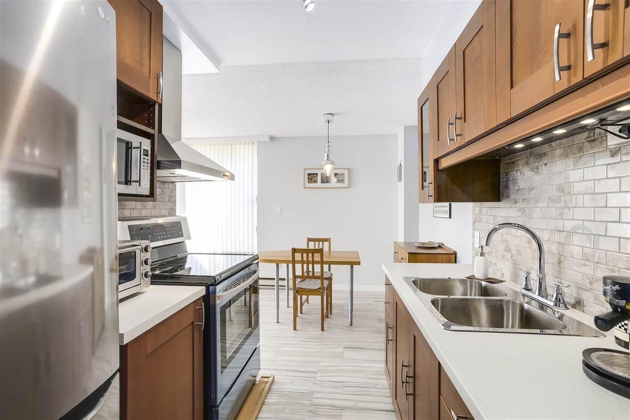 Condo Apartment at 906 2041 BELLWOOD AVENUE, Unit 906, Burnaby North, British Columbia. Image 6