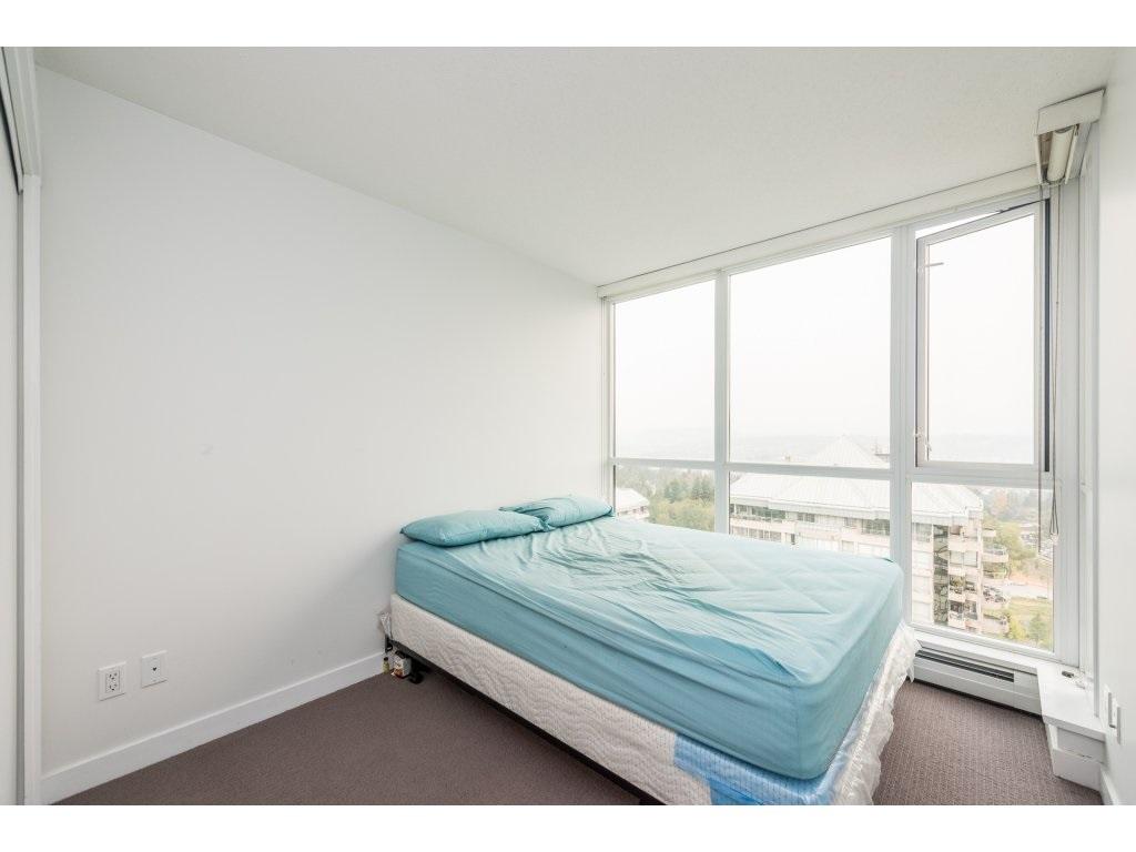 Condo Apartment at 2410 10777 UNIVERSITY DRIVE, Unit 2410, North Surrey, British Columbia. Image 13