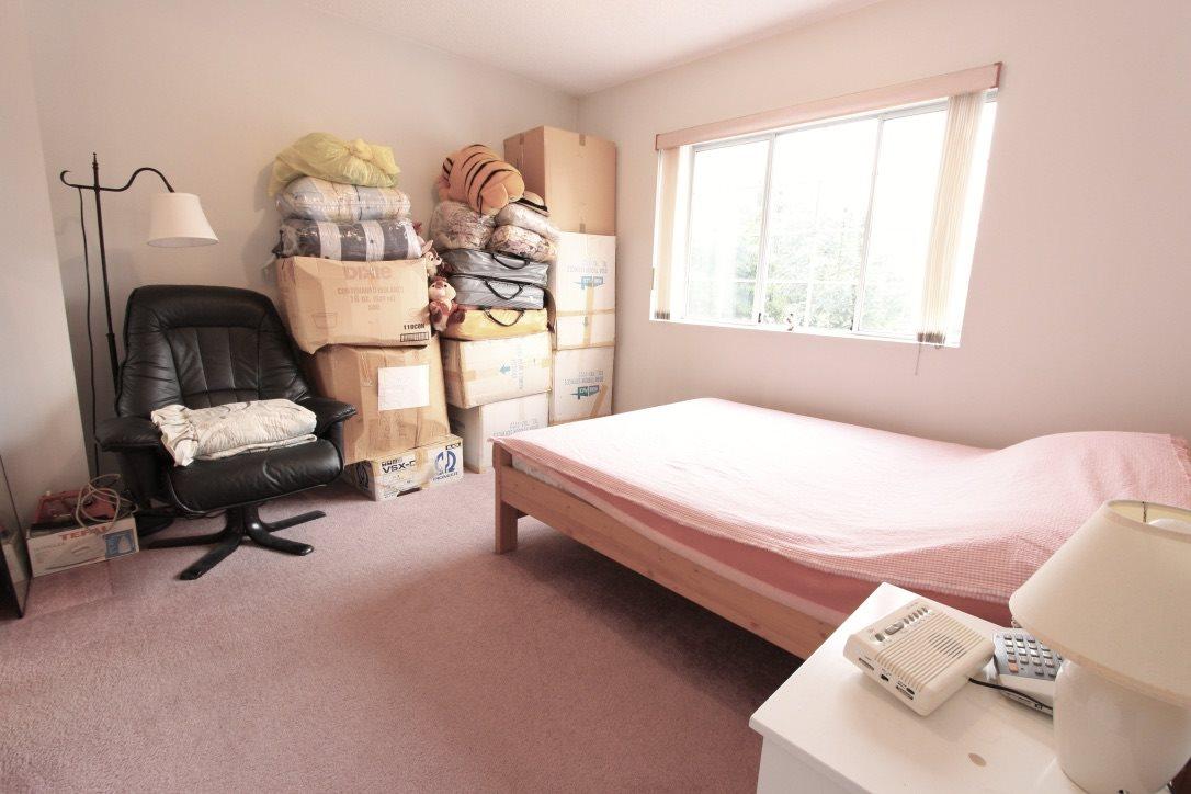 Half-duplex at 203 E 40TH AVENUE, Vancouver East, British Columbia. Image 10