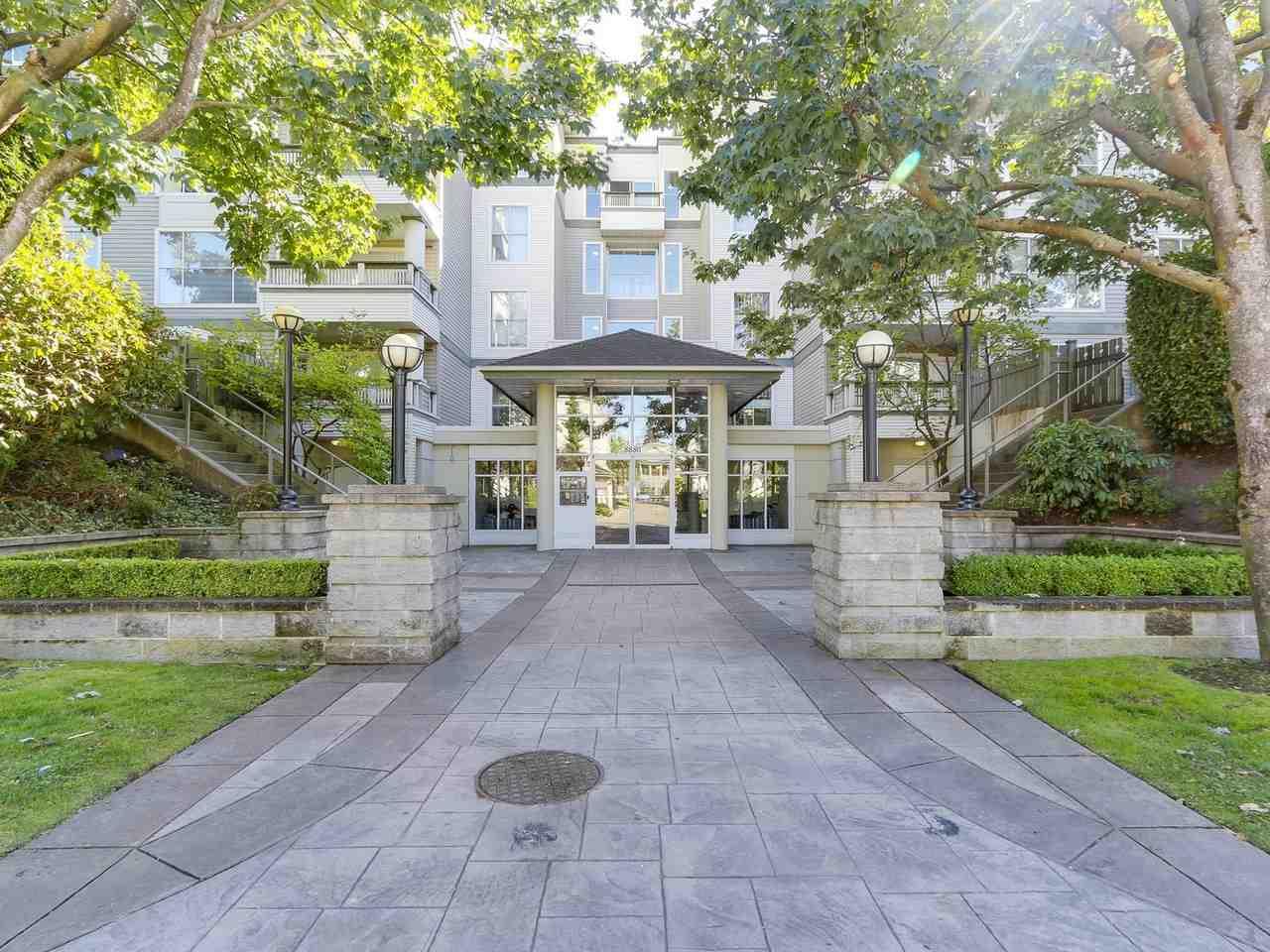 Condo Apartment at 314 8880 JONES ROAD, Unit 314, Richmond, British Columbia. Image 1