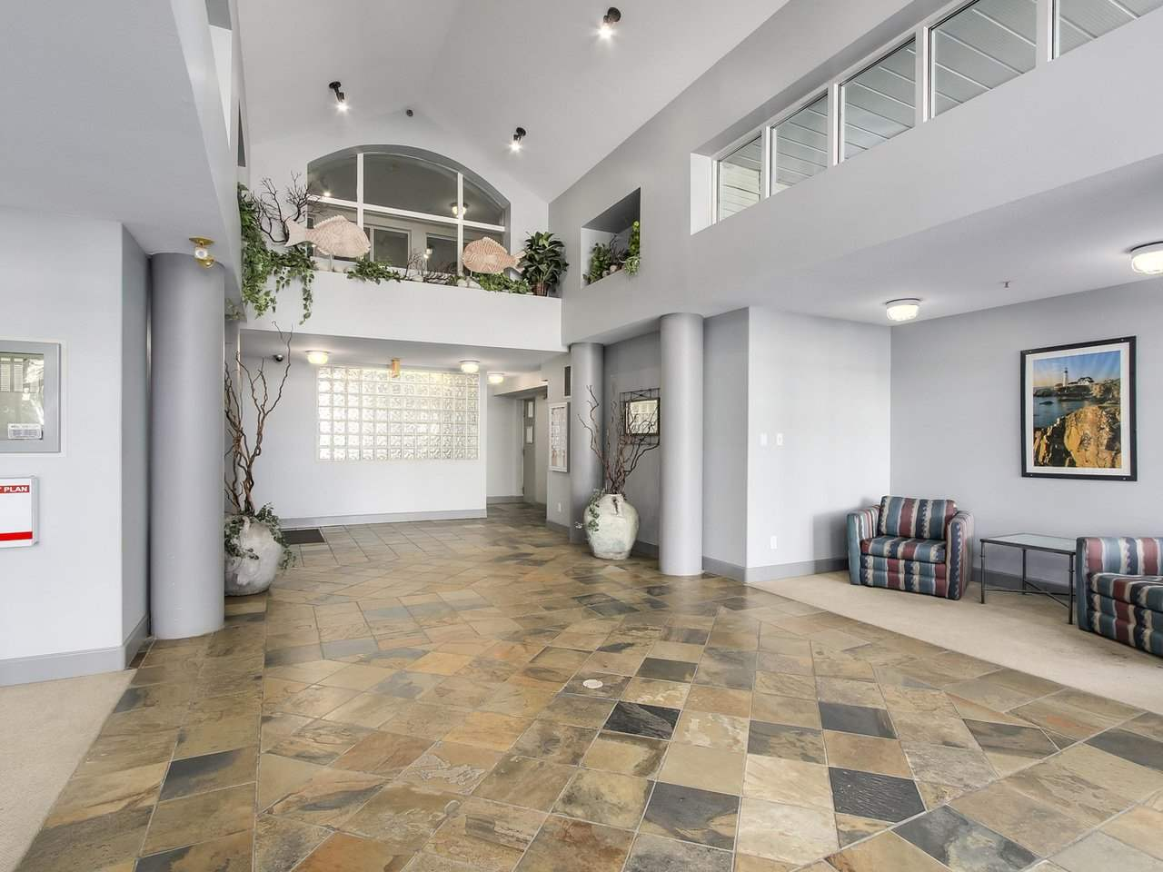 Condo Apartment at 314 8880 JONES ROAD, Unit 314, Richmond, British Columbia. Image 2
