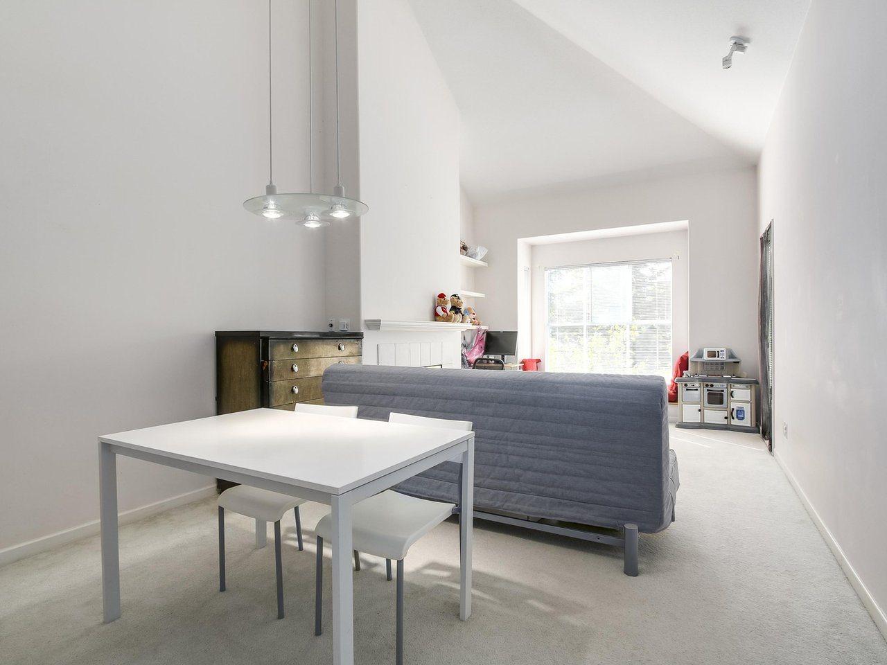Condo Apartment at 314 8880 JONES ROAD, Unit 314, Richmond, British Columbia. Image 3