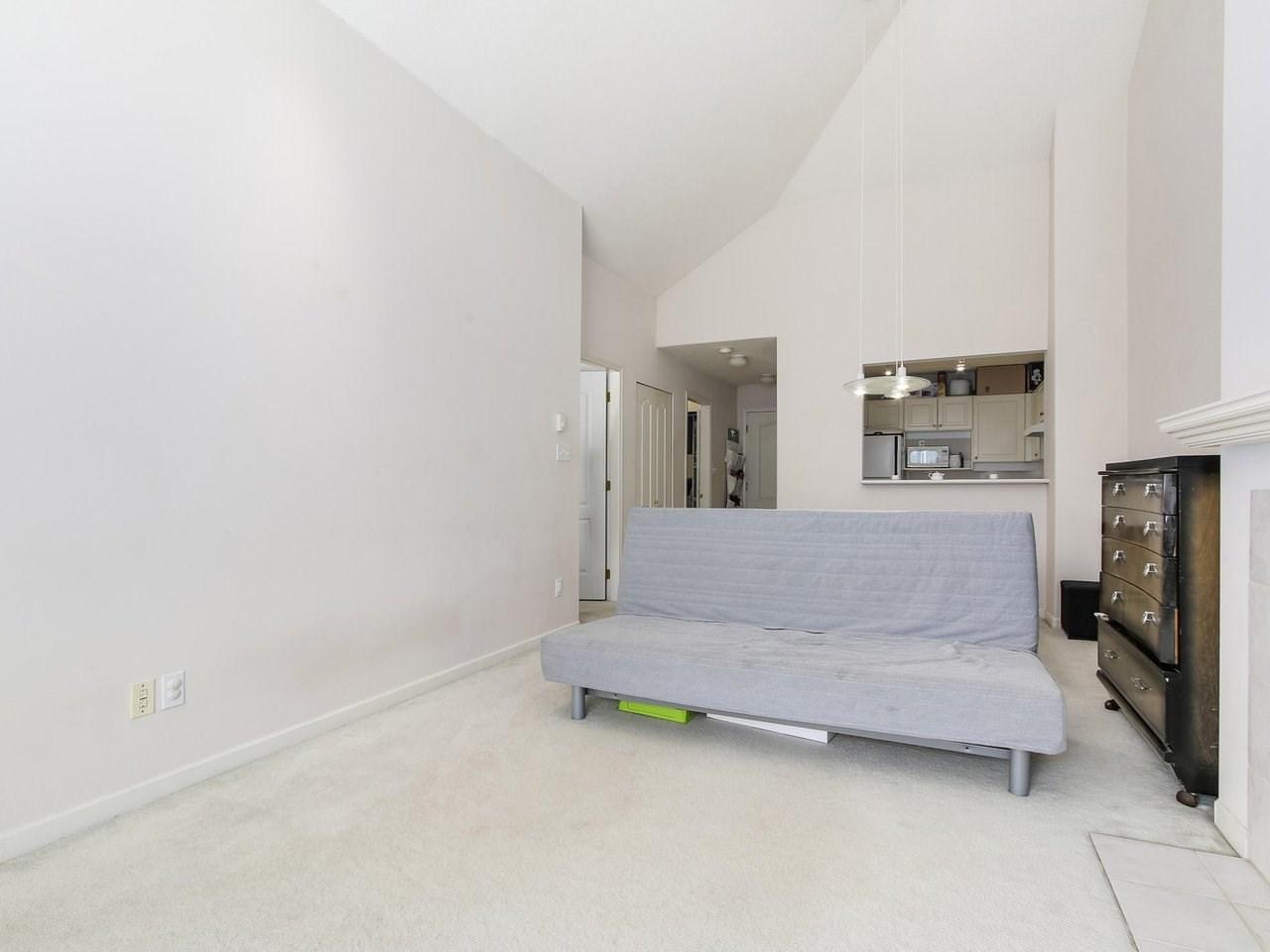 Condo Apartment at 314 8880 JONES ROAD, Unit 314, Richmond, British Columbia. Image 6