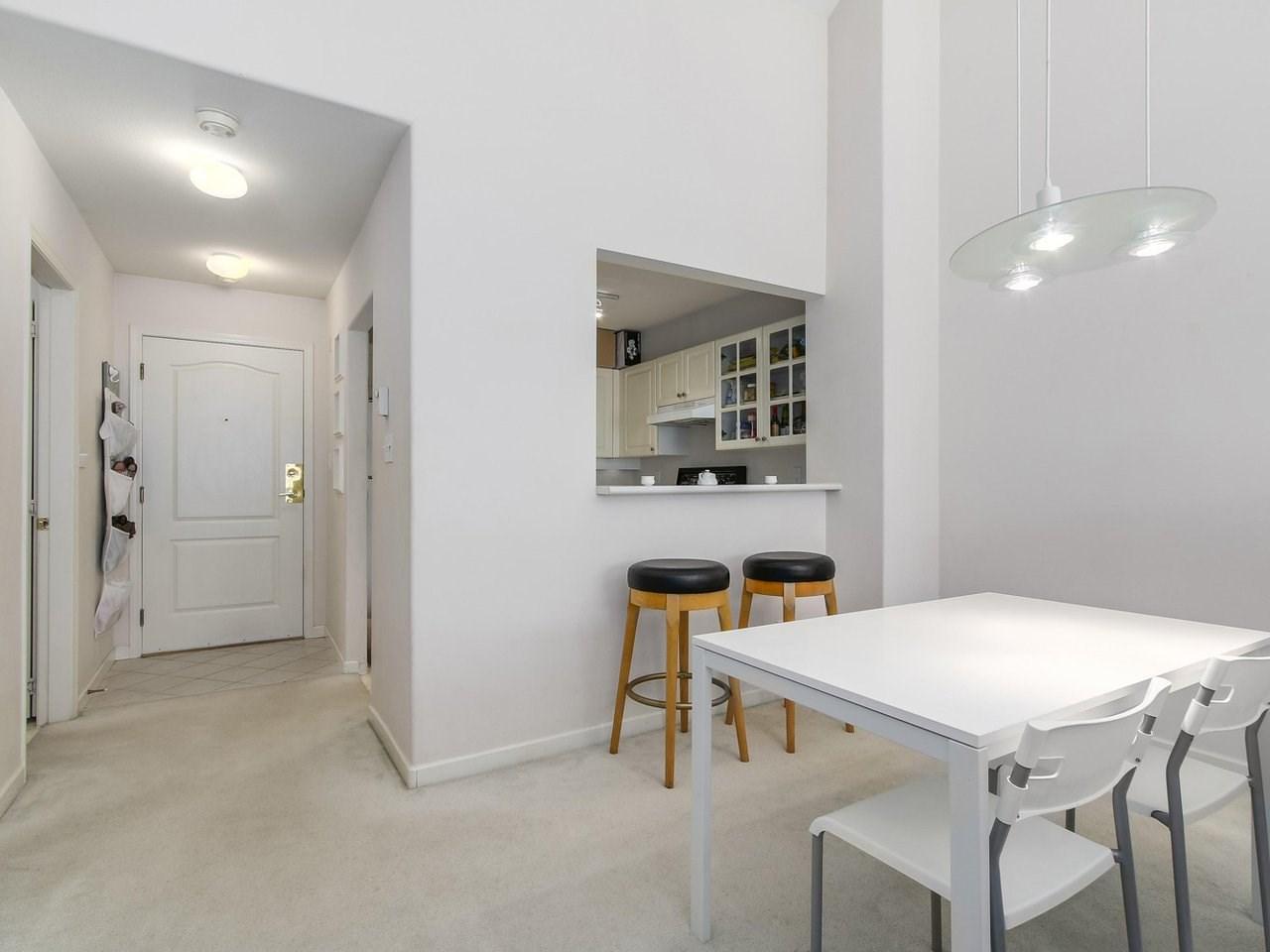Condo Apartment at 314 8880 JONES ROAD, Unit 314, Richmond, British Columbia. Image 7