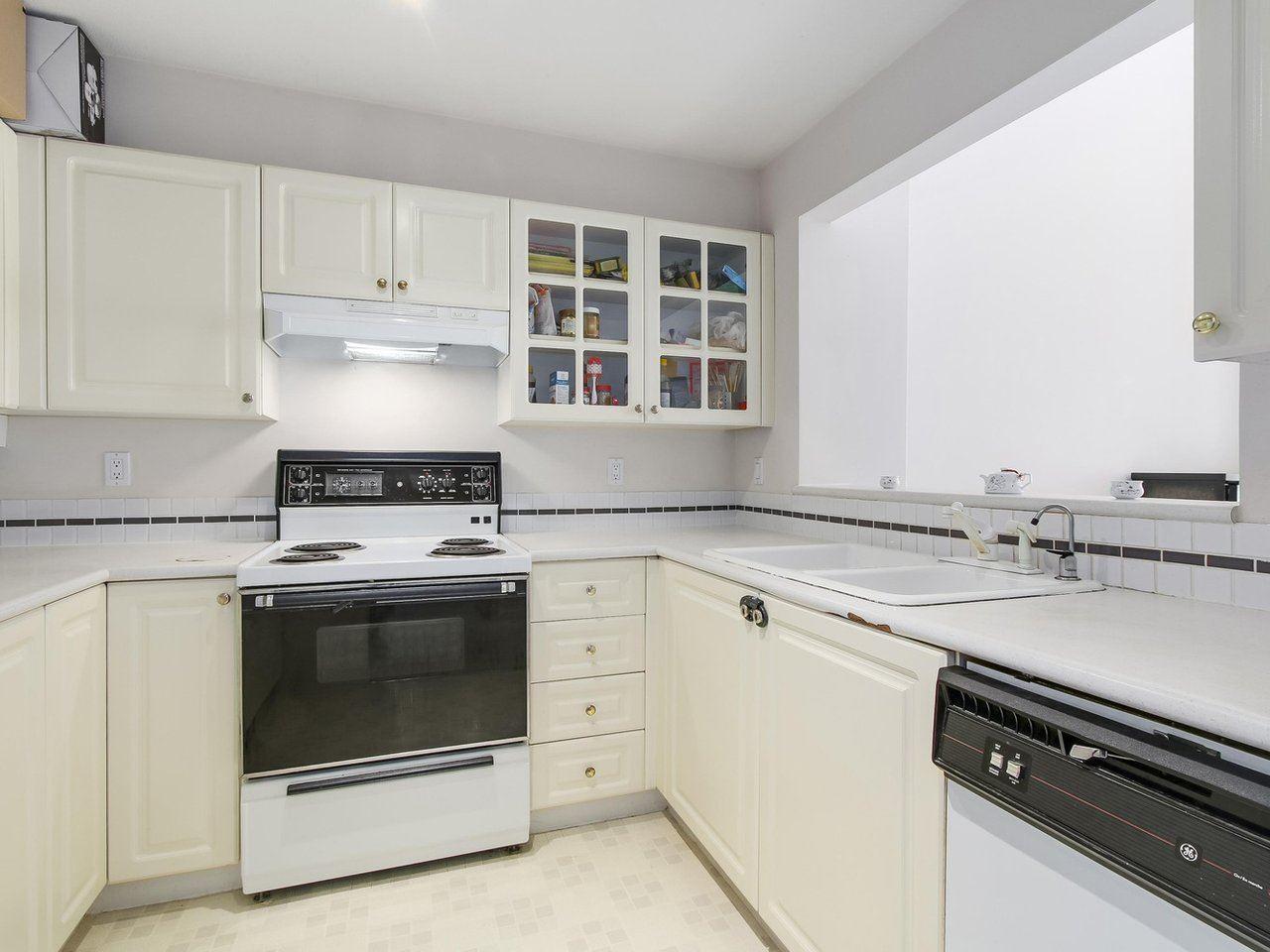 Condo Apartment at 314 8880 JONES ROAD, Unit 314, Richmond, British Columbia. Image 8