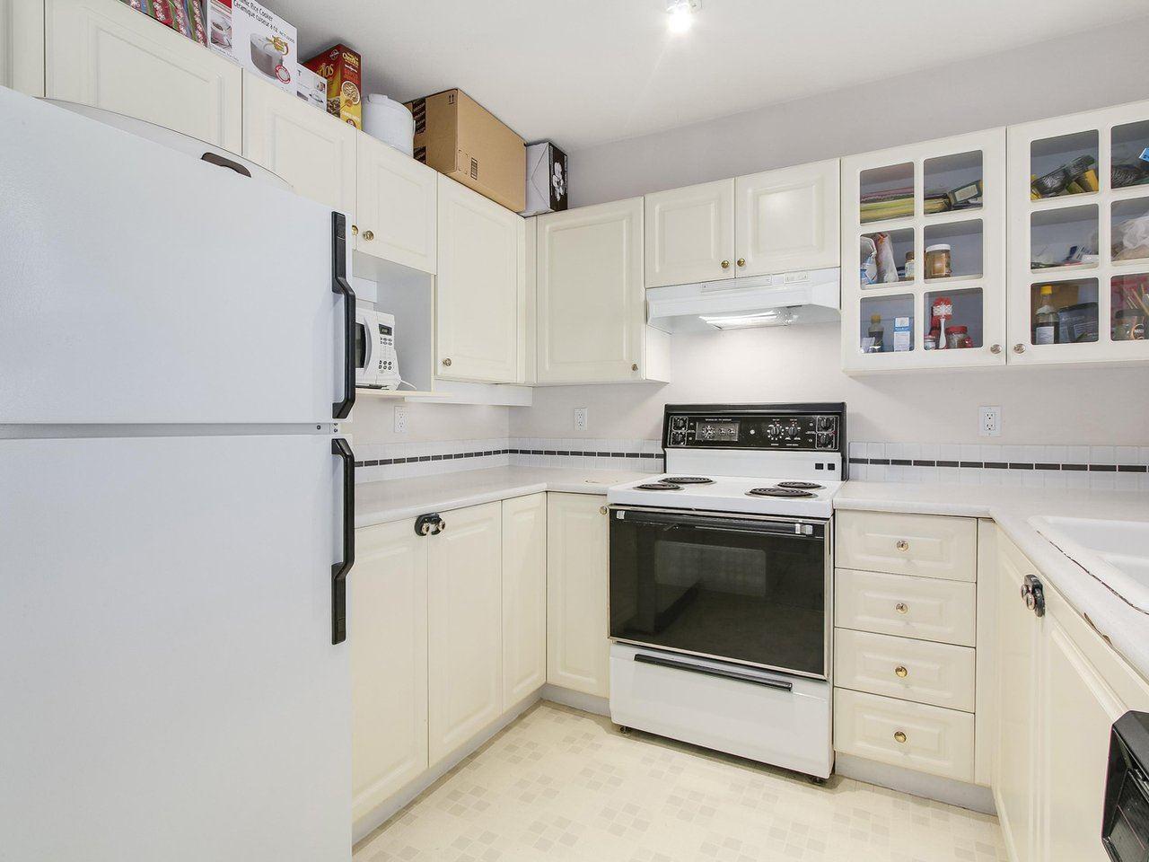 Condo Apartment at 314 8880 JONES ROAD, Unit 314, Richmond, British Columbia. Image 9