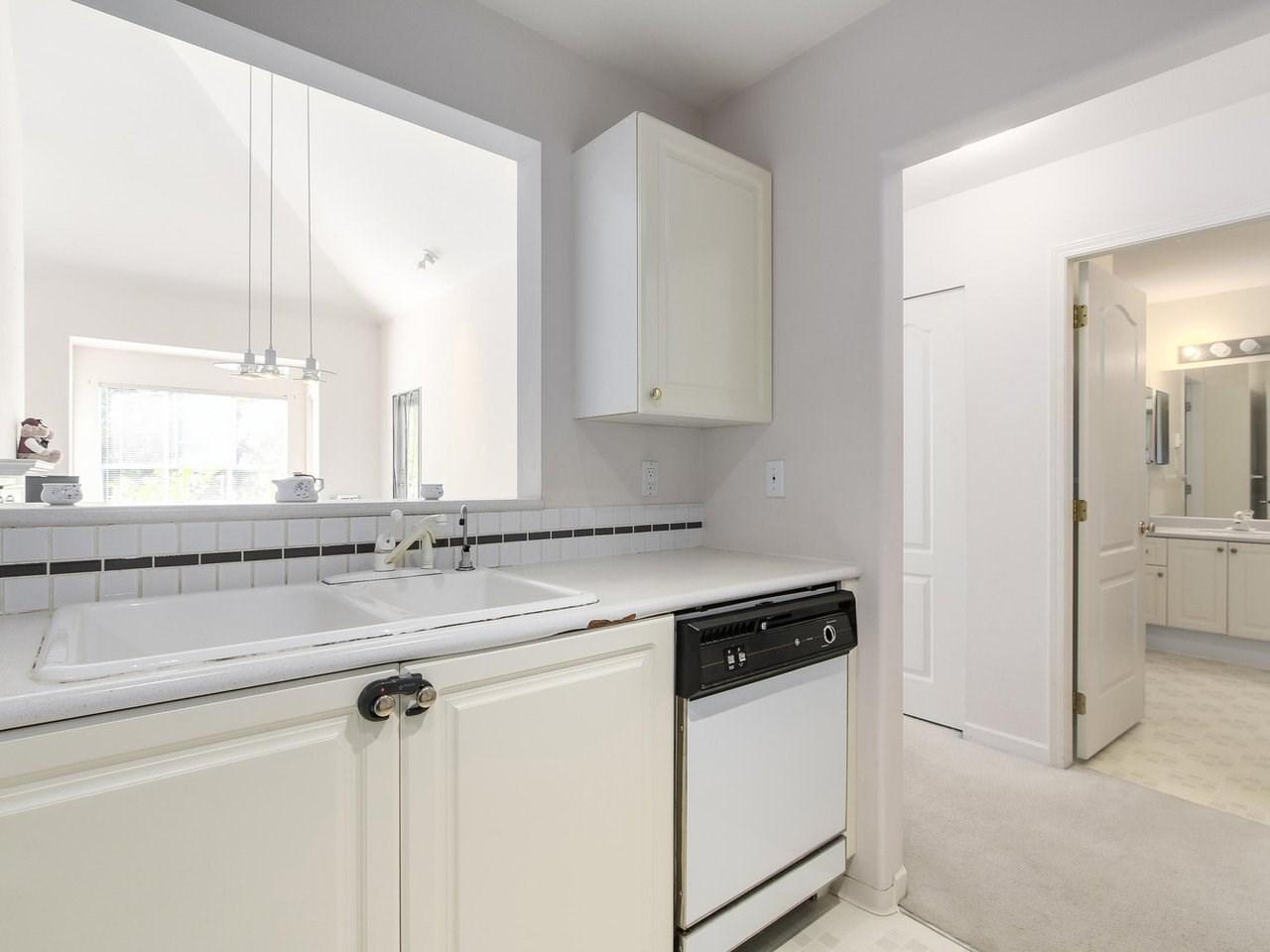 Condo Apartment at 314 8880 JONES ROAD, Unit 314, Richmond, British Columbia. Image 10