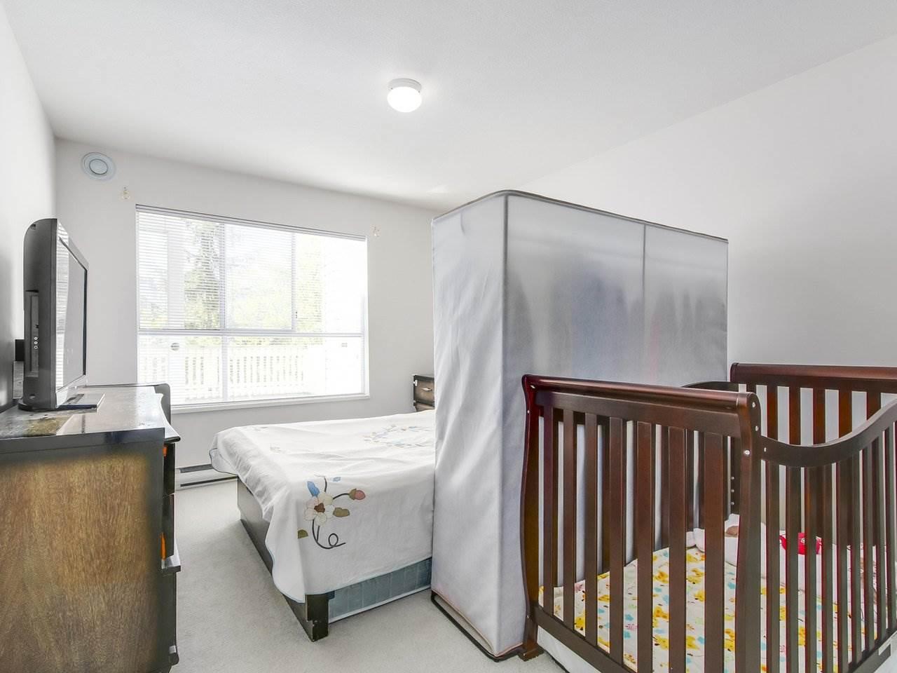 Condo Apartment at 314 8880 JONES ROAD, Unit 314, Richmond, British Columbia. Image 11