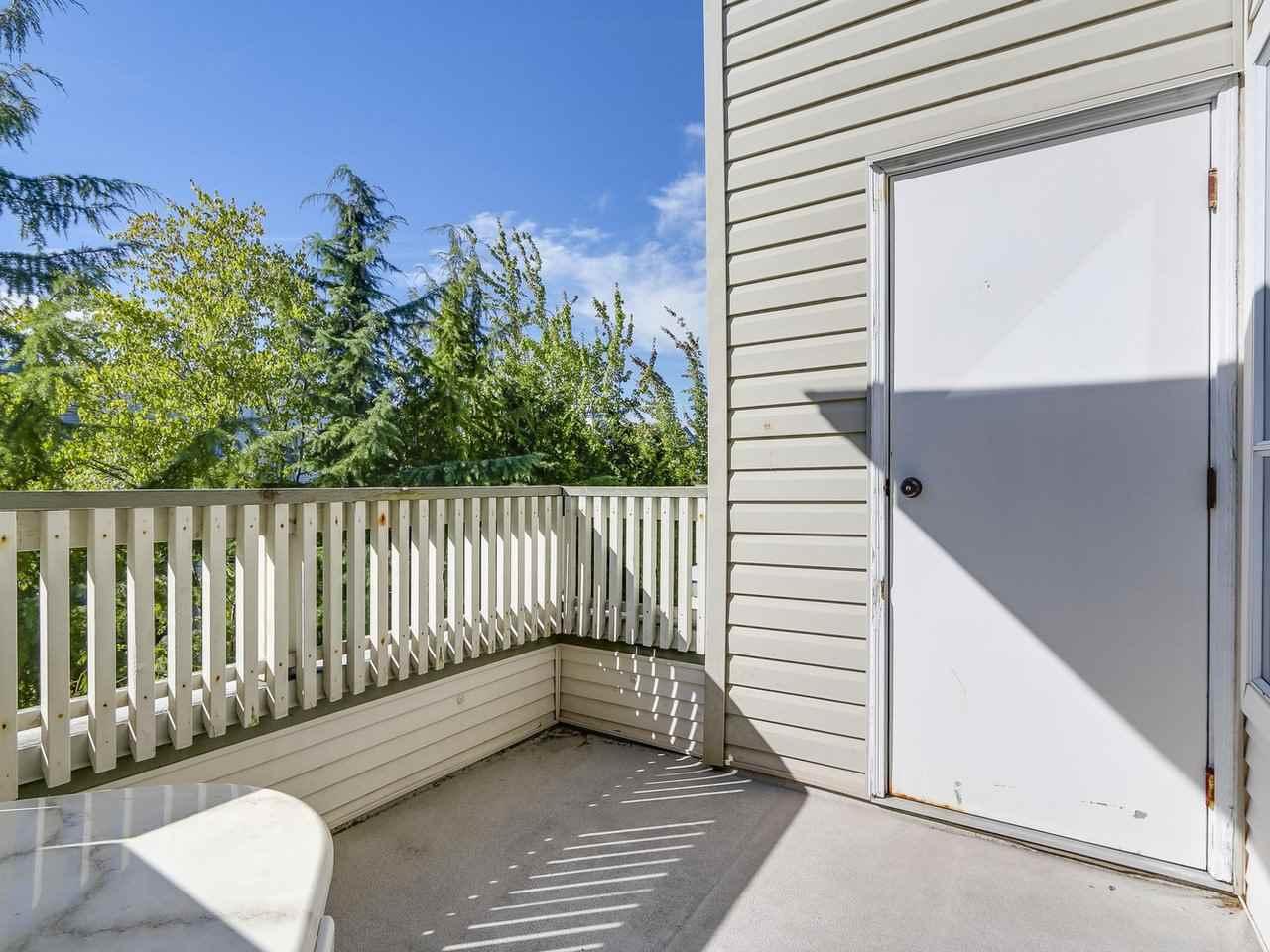Condo Apartment at 314 8880 JONES ROAD, Unit 314, Richmond, British Columbia. Image 14