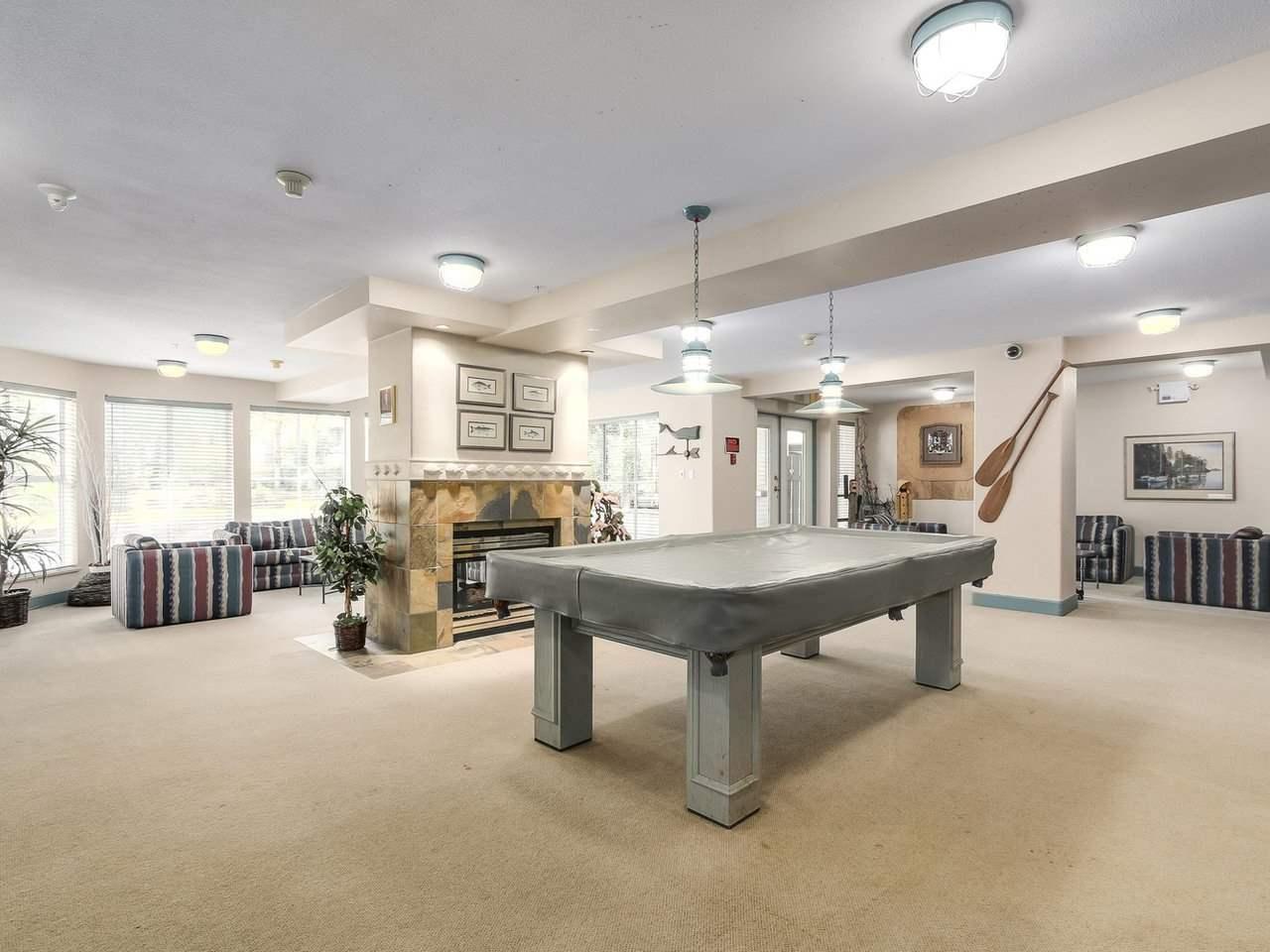 Condo Apartment at 314 8880 JONES ROAD, Unit 314, Richmond, British Columbia. Image 15