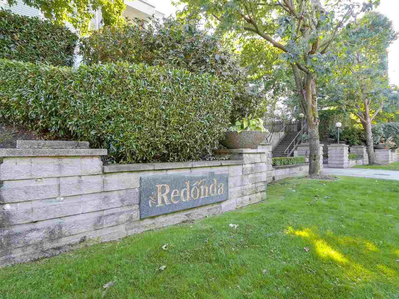 Condo Apartment at 314 8880 JONES ROAD, Unit 314, Richmond, British Columbia. Image 16
