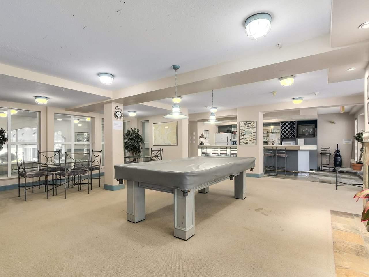 Condo Apartment at 314 8880 JONES ROAD, Unit 314, Richmond, British Columbia. Image 17