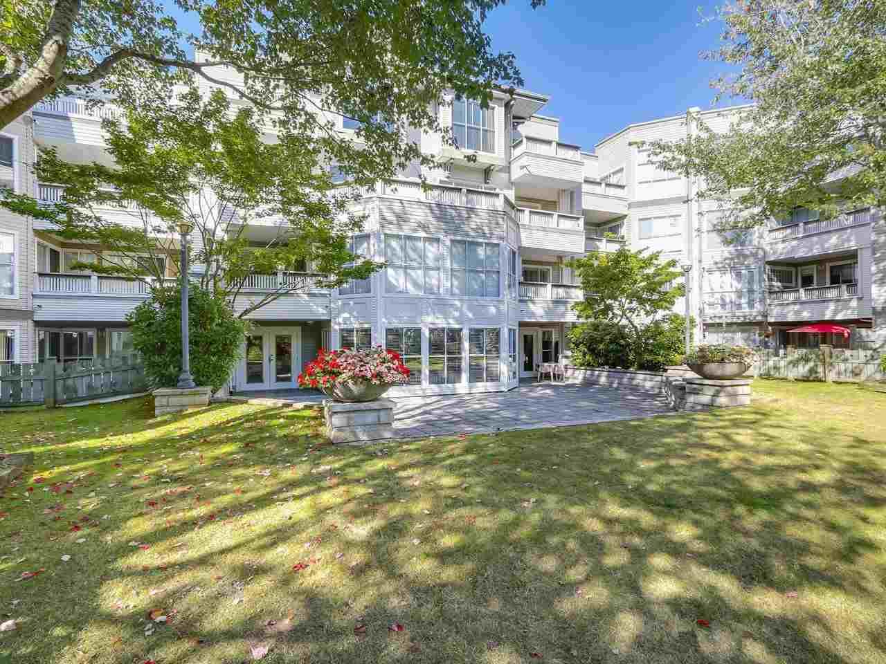 Condo Apartment at 314 8880 JONES ROAD, Unit 314, Richmond, British Columbia. Image 19