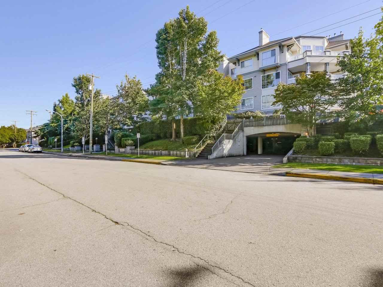 Condo Apartment at 314 8880 JONES ROAD, Unit 314, Richmond, British Columbia. Image 20
